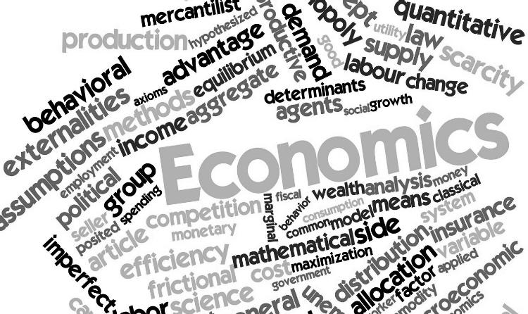economics-e1409136623565