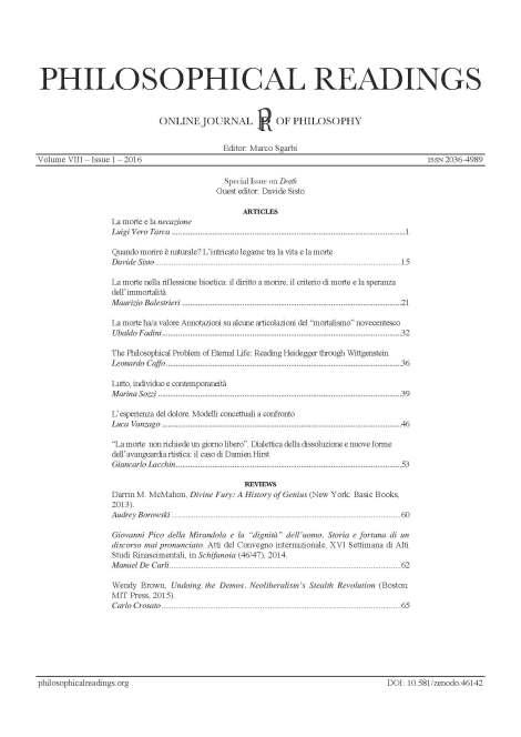 pr12016_Seite_1